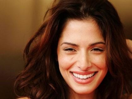 Sarah Shahi Reuters