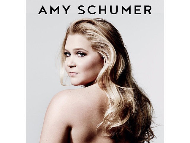SchumerTopless