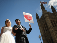 Christian 'Extremists' Opposing Gay Marriage May Be Criminalised By Radical Islam Bill