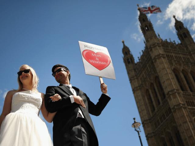 Gay muslim dating london