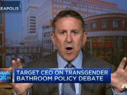 transgender, gender