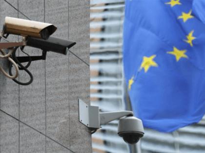 EU CCTV