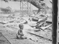 War Crimes of Imperial Japan: A Lesson In Moral Equivalence for Mr. Obama