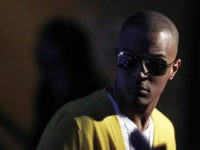 1 Dead, 3 Wounded in Shooting at Rapper T.I.'s NYC Concert