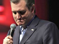 Gallup: Cruz Image Among Republicans Crashes
