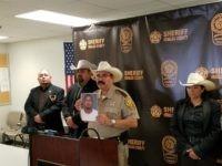 Texas Border Kidnapping Case