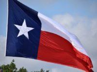 Texas Flag - Lone Star Flag