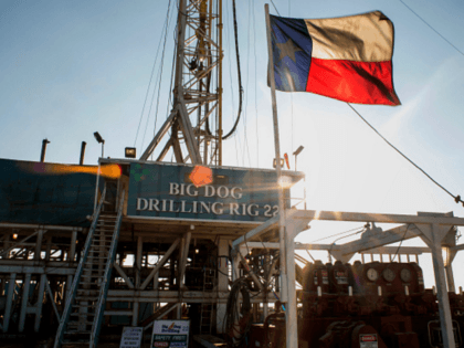 Optimistic about Oil Market