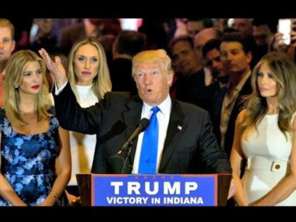 Trump Indiana AP Mary Altaffer