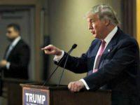 Trump-Podium-Point-APMatt-Rourke