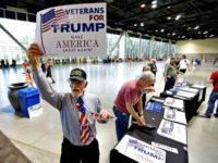 Vets-for-Trump-AP-Ted-S.-Warren-640x480