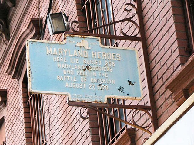 Washingtons-Immortals-Memorial-Sign