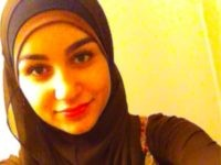 Devout Muslim Wins Prom Queen near San Bernardino