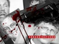 Al-Qaeda Calls for 'Professional Assassinations' of U.S. Businessmen, Like Bill Gates
