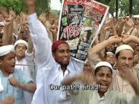 Pakistan Bans Documentaries on Radical Islam