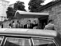 ap edmonds_reagan_assassination