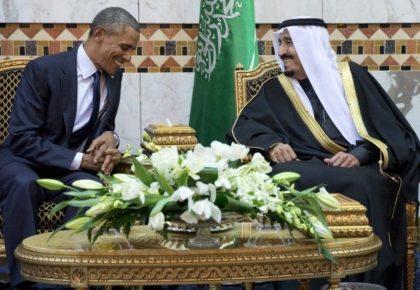 ap_barack-obama-salman-bin-abdul-aziz_ap