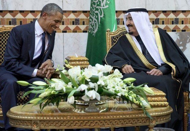 [Image: ap_barack-obama-salman-bin-abdul-aziz_ap-640x442.jpg]