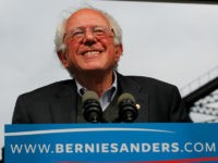 Bernie Sanders Gains Energy Vs. Hillary Clinton as GOP Fight Ends