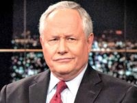 Bill Kristol Correctly Describes NewsGuard: 'Establishment People' Like 'Establishment Websites'