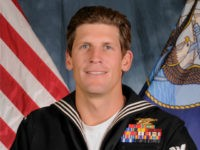 Navy SEAL Killed in Islamic State Attack Identified as Charles Keating IV