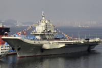 china_aircraft_carrier
