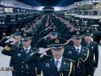 Chinese Military Lures Recruits with Rap Music Video