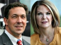 Chris McDaniel Endorses Kelli Ward for U.S. Senate Against John McCain