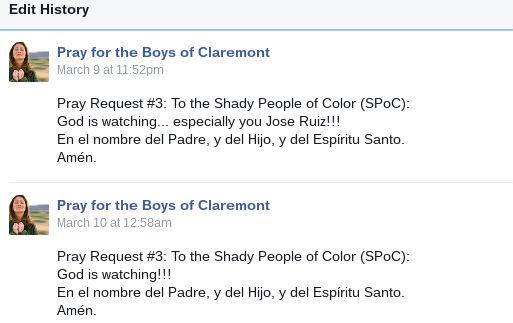 claremont-facebook