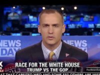 Lewandowski: Romney Run Means President Hillary and 'Goodbye to the 2nd Amendment'