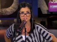 dana-loesch-the-blaze