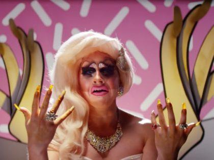 drag-queen-ad