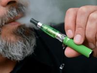 e-cigarettes-future-against-smoking-london