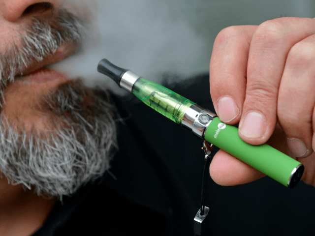 e-cigarettes-future-against-smoking-london
