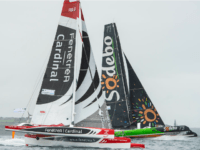 transat bakerly start