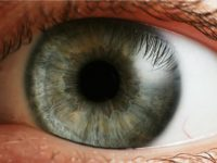 Google Patents Electronic Lens That Is Implanted Directly Into Eye