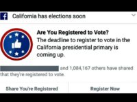 fb-screen voter registration