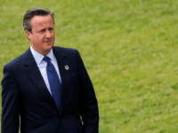 Cameron Denies Being 'Closet Brexiteer'