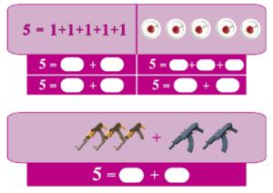 isis_math_book