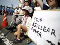 Hiroshima Survivors Would Welcome Apology from Obama, But Nuclear Disarmament is Priority