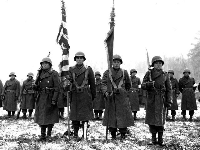 japanese-american-soldiers-world-war-ii