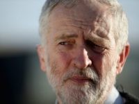 EXCLUSIVE – Hamas: Corbyn's Willingness To Talk With Us A 'Painful Hit' To The 'Zionist Enemy'
