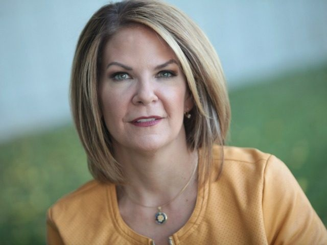 Provided by Kelli Ward