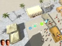 Anti-Islamic State Video Game 'Milo Tosser' Branded 'Hate Speech' by Google