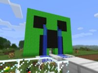 Gaming Journos Throw Temper Tantrum over 'Minecraft' Creator Notch Arguing with Feminists