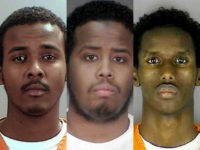 Minnesota Islamic State Recruit Trial on Hold as Defense Lawyer Wants Out