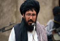 mullah_drone_strike