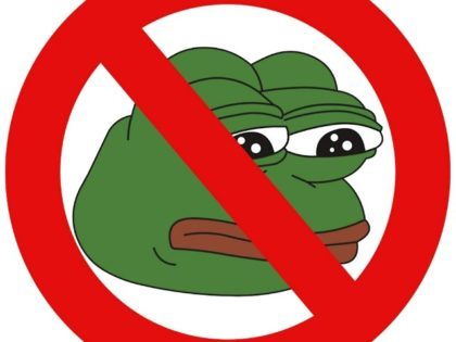 'War on Memes': ADL's Pepe Condemnation Sparks Online Backlash