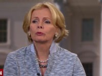 Peggy Noonan: Hillary 'Lied Coolly and in a Creamy, Practiced Way'