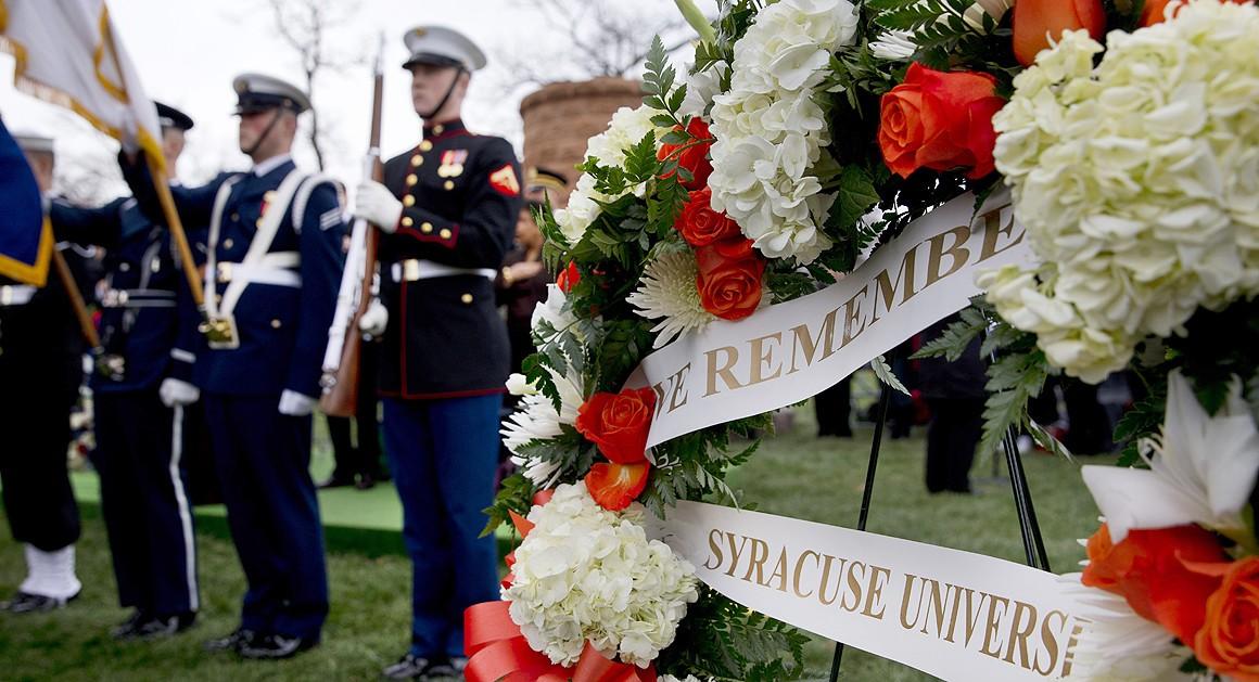 politico-memorial-day-15